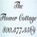 flowercottagelogo_75x75